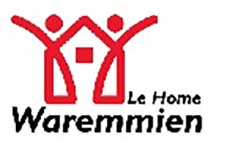 Le home Waremmien